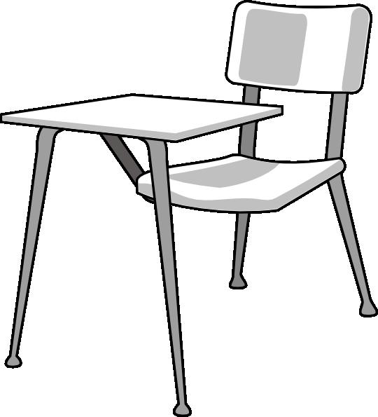 png royalty free download Furniture clipart. School desk clip art