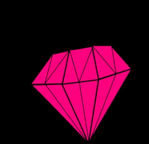 jpg royalty free download Diamond clipart triangle. Clip art free panda.