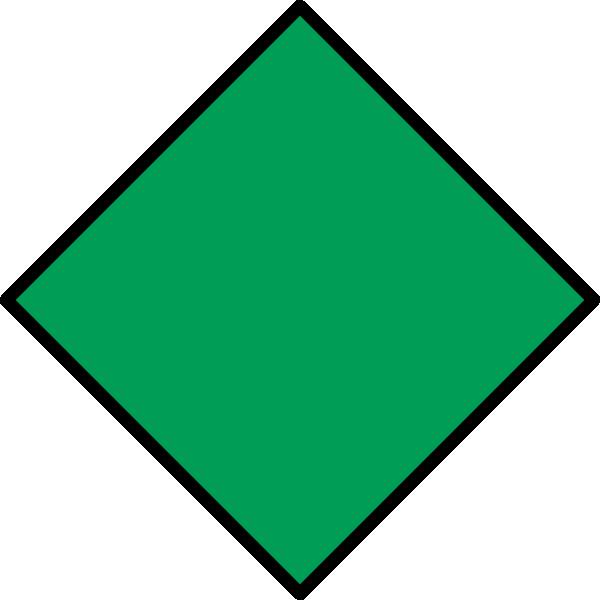 vector free Small free on dumielauxepices. Diamond clipart triangle.