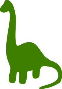 freeuse library Panda free images info. Dinosaur clipart