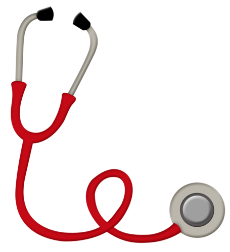 clip art royalty free library  pinterest stethoscope clip. Medication clipart medical accessory.