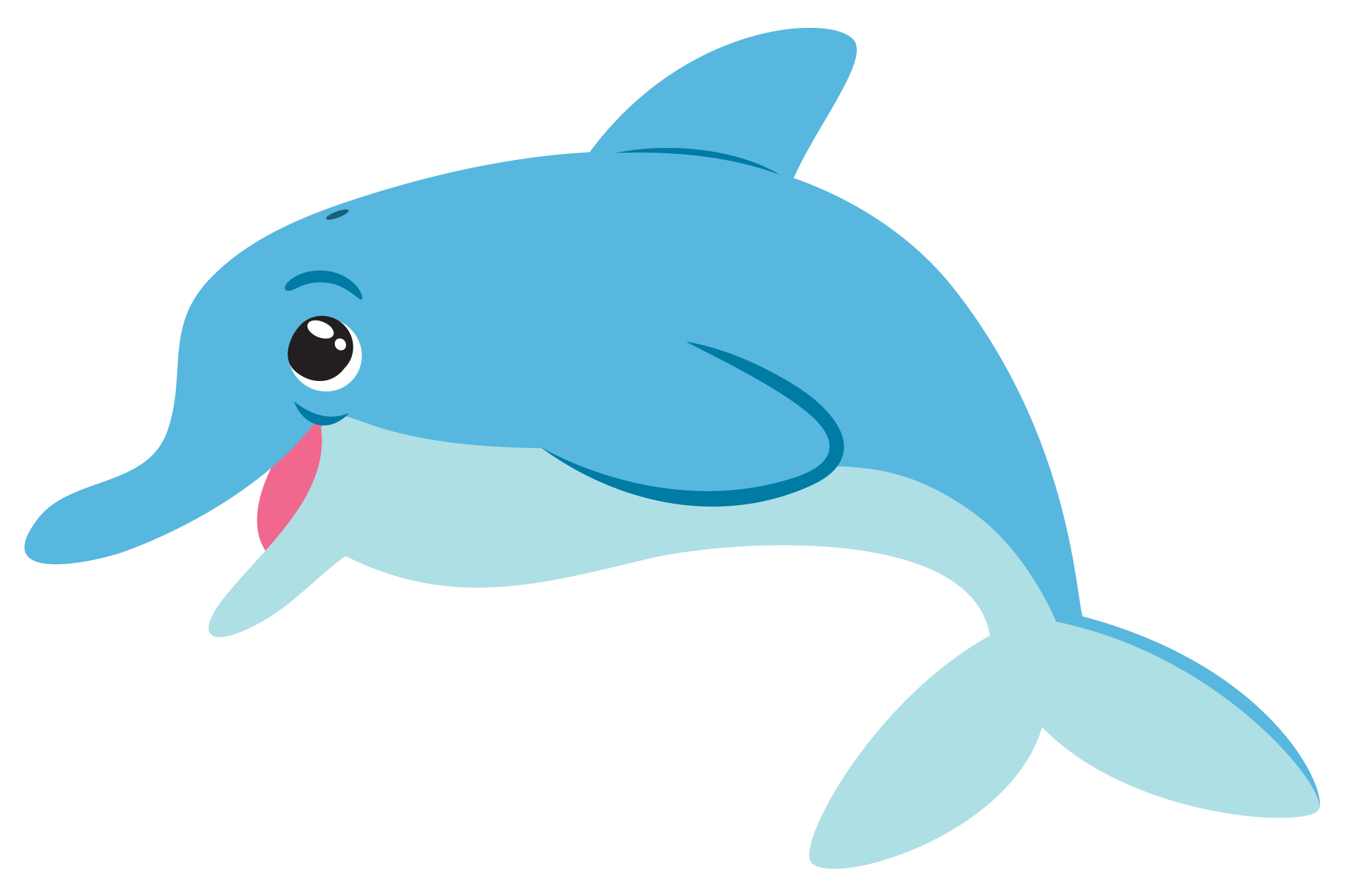 jpg download Free images download clip. Vector dolphin transparent