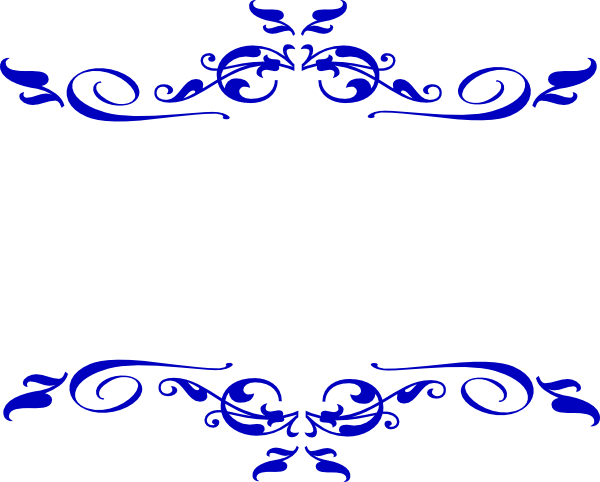 picture freeuse stock Dove clipart royal blue wedding