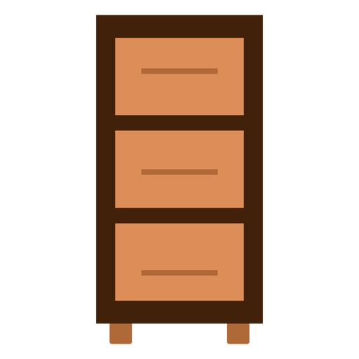 jpg freeuse stock Office clipart transparent png. Vector drawer