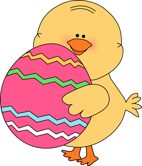 graphic free easter clipart
