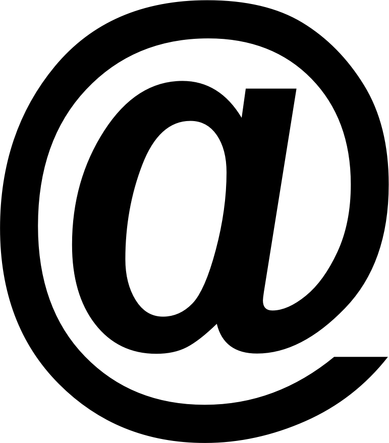transparent download Clipart