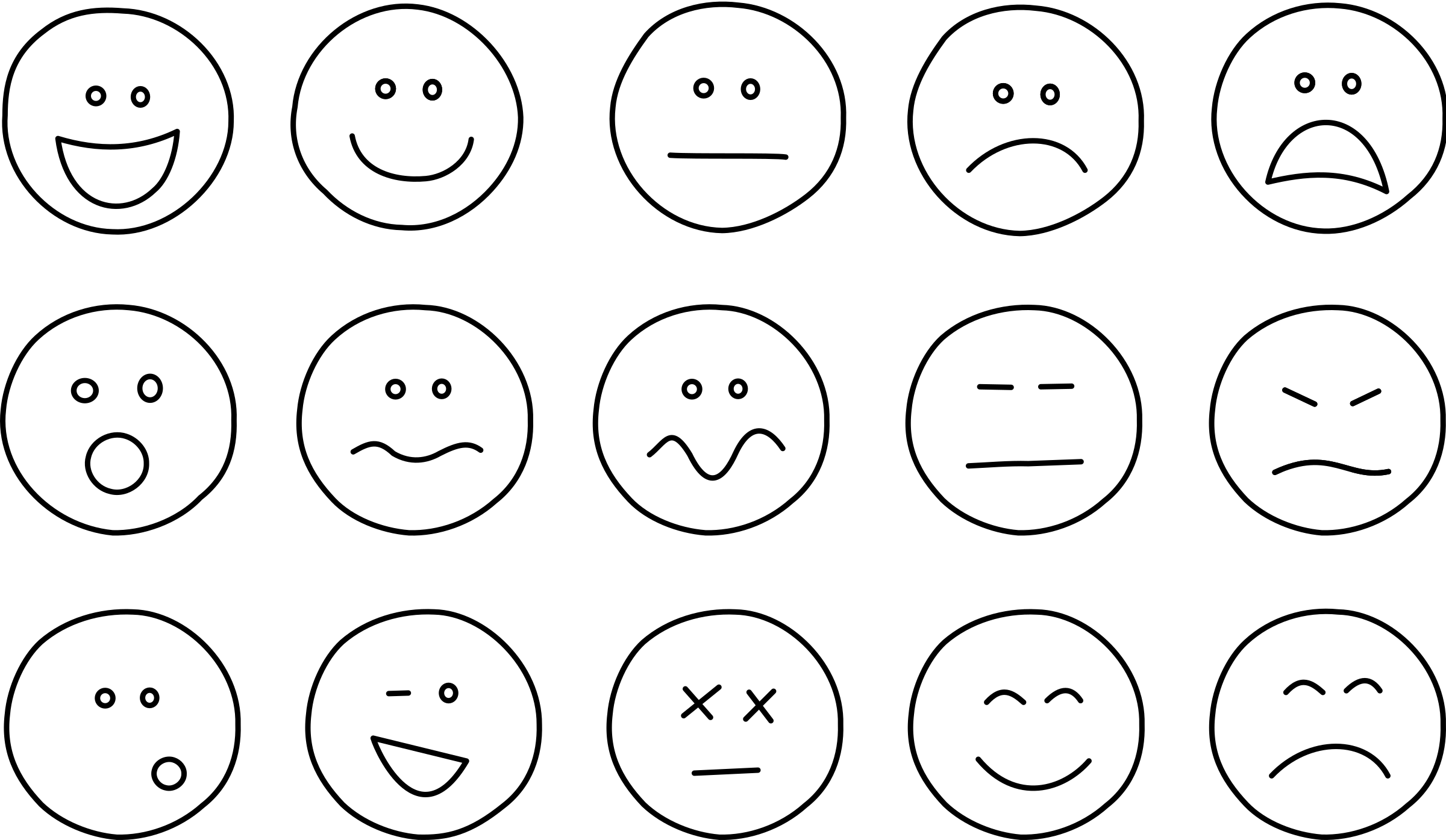 jpg black and white download Smiley face black and white clipart. Big image png