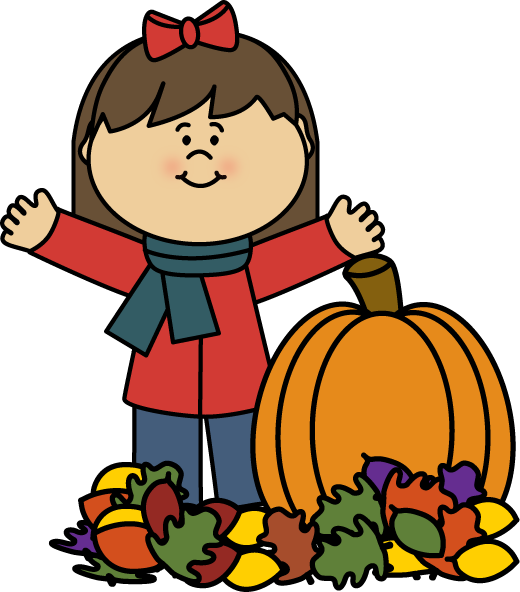 png transparent stock Clip art images autumn. Happy fall clipart