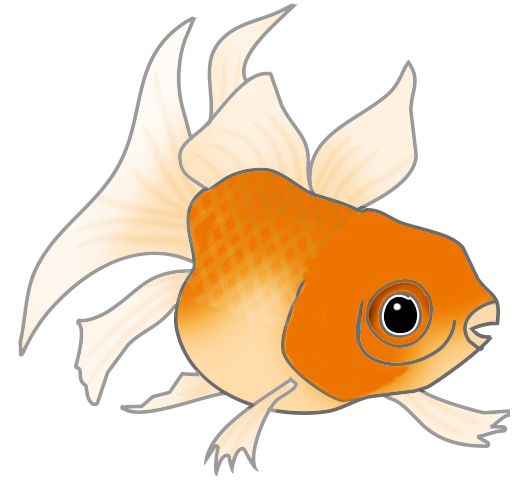 graphic library download Fish Clip Art