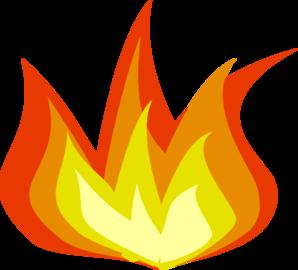 download Flames clipart. Clip art vector panda.