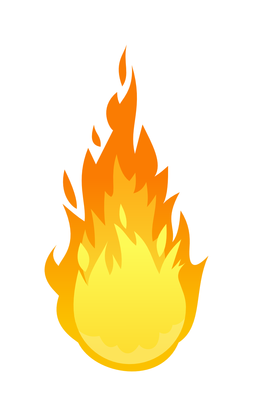 picture freeuse download Flame PNG Image