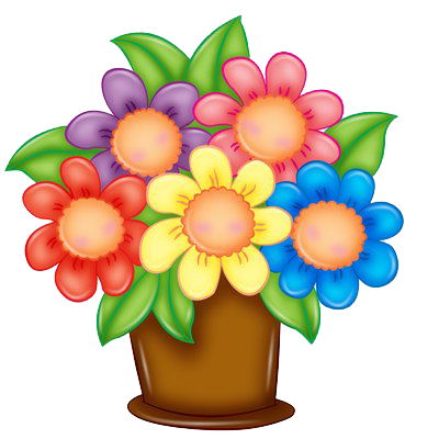 jpg Image result for cliparts. Flower clipart