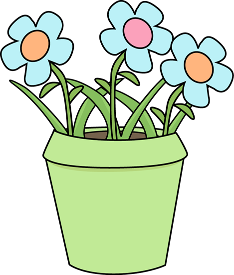 png black and white download Gardener clipart. Free cute flower download.