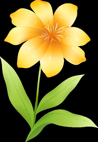 clip transparent stock Yellow flowers pinterest. March clipart friendship flower.