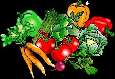 png free stock Image food christart com. Vegetables clipart clip art