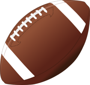 picture freeuse download Panda free images. Football clipart.