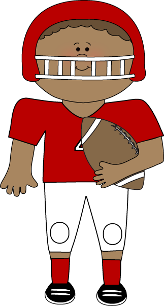 picture free download Football Clip Art