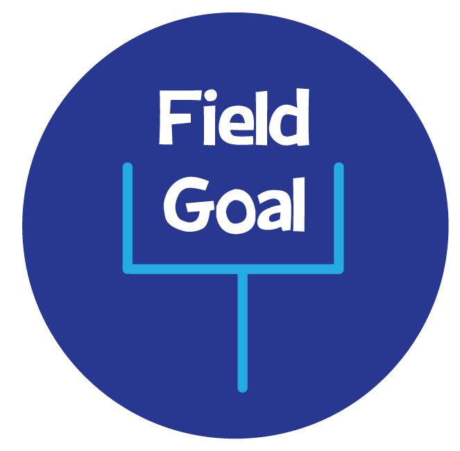 banner freeuse stock Clip Art Football Field