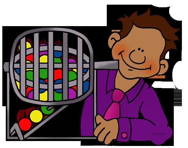 clipart library stock  free clipart cliparting. Bingo vector wheel