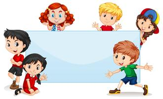 picture library Free vector art downloads. Clipart for kids