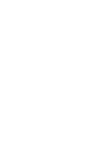 picture freeuse download Rectangle Bracket Frame Clipart