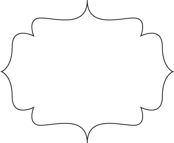 picture library stock clip art black and white