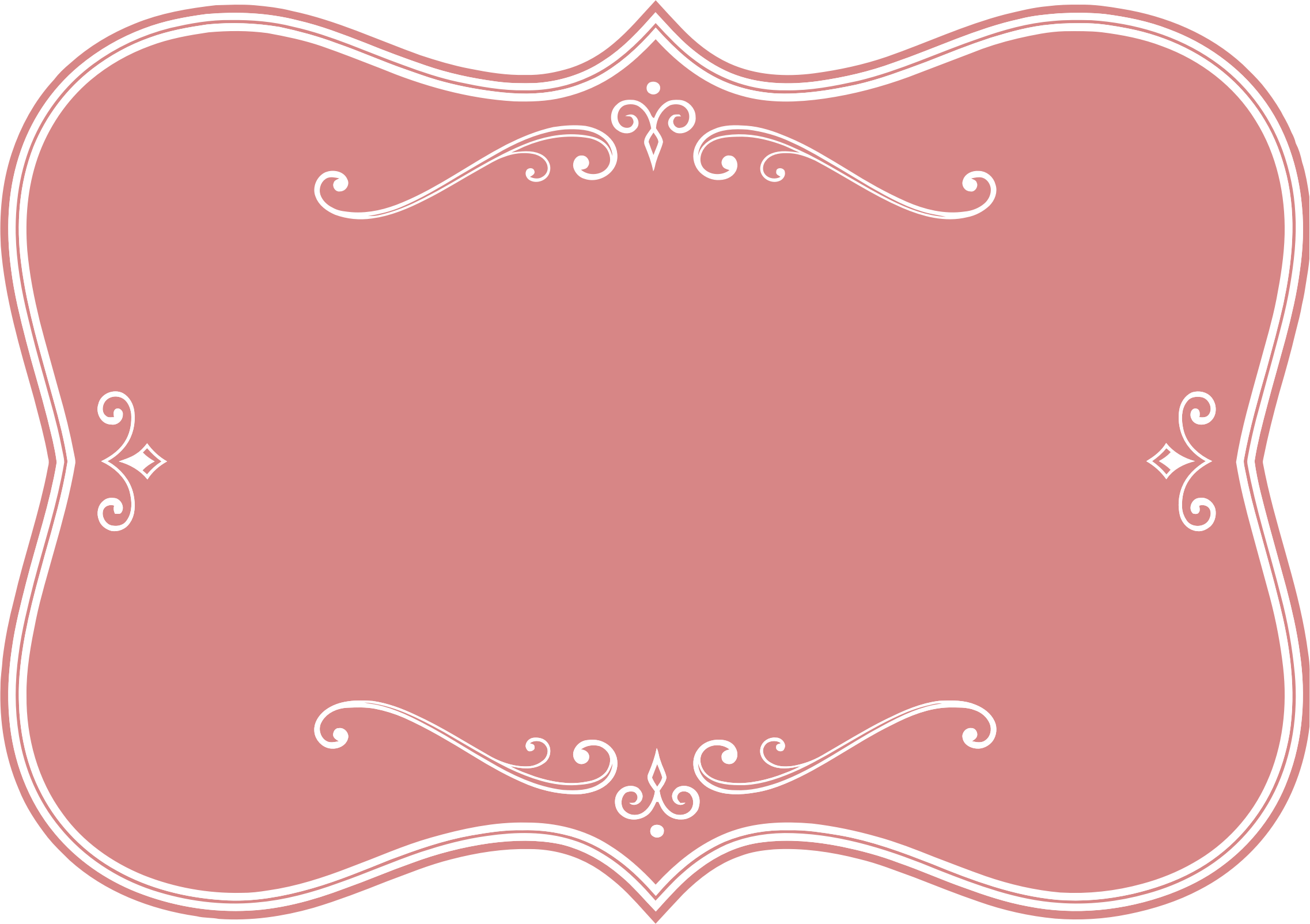 picture transparent library Pin by Jeny Chique on Fondos Tags png