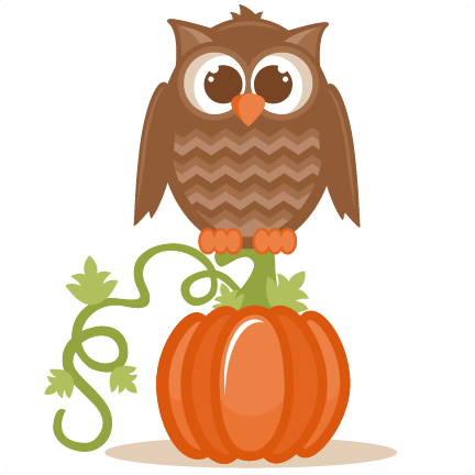 picture free stock Cute Owl Silhouette at GetDrawings
