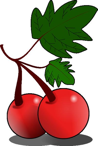 png freeuse download fruits clip art