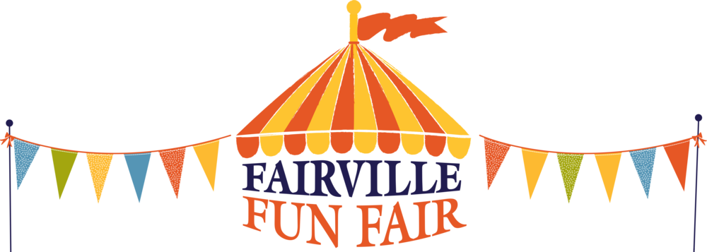 svg library Fairville Fun Fair
