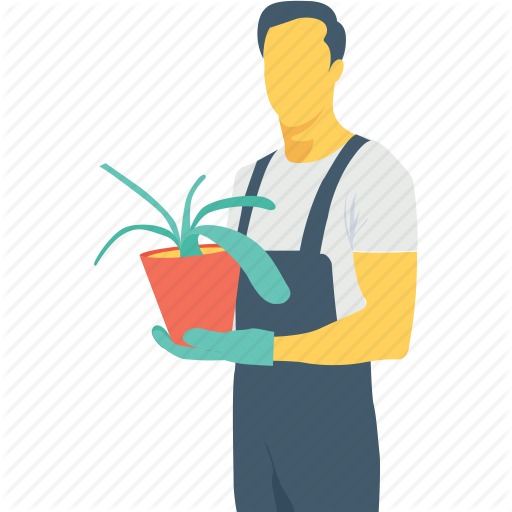 freeuse download Gardener clipart free download on kathleenhalme