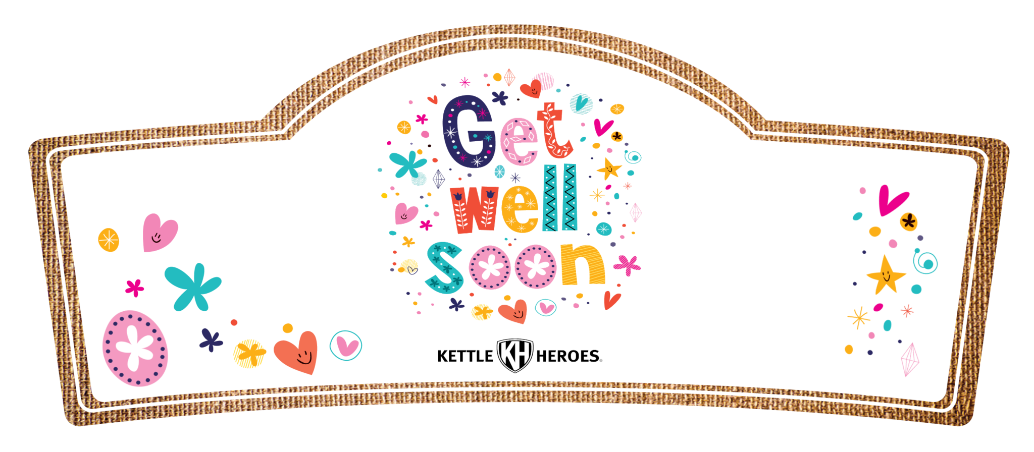 graphic freeuse Get Well Soon