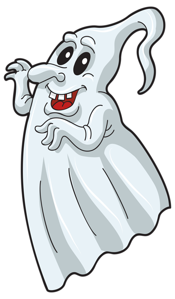 clipart freeuse download Mad clipart ghost. Halloween png image gallery.