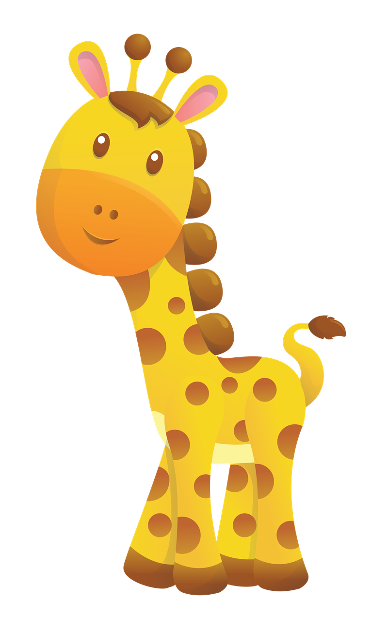 graphic library Free to use public. Giraffe clipart