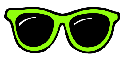 clip art library Glasses clipart. Glass sunglasses free on.