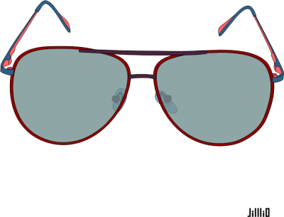 svg stock Beard clipart chasma. Download sunglasses frames free