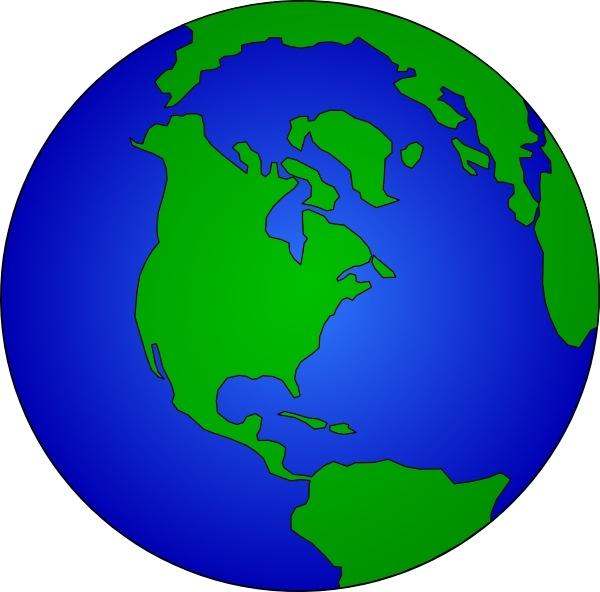 vector stock Globe free vector in. Earth svg clip art