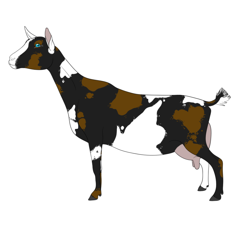 picture library download Goat clipart grass clipart. House free on dumielauxepices