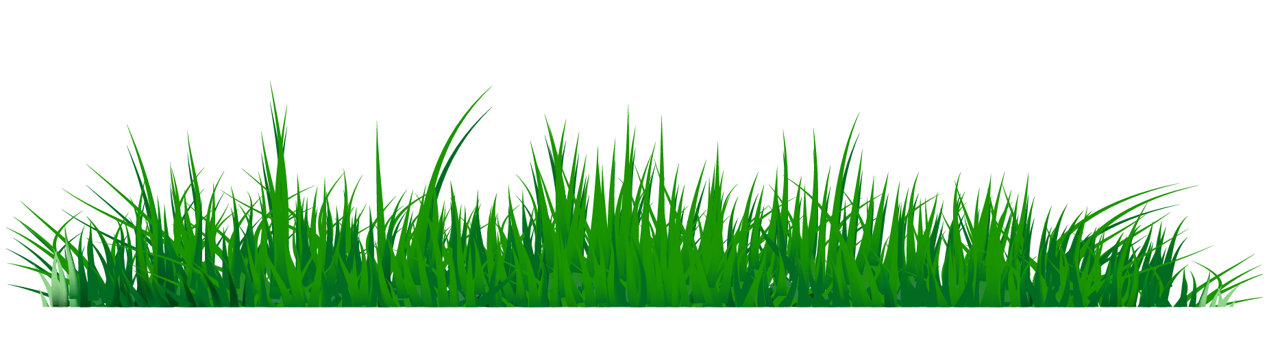 png black and white Lawn safari free on. Grass clipart