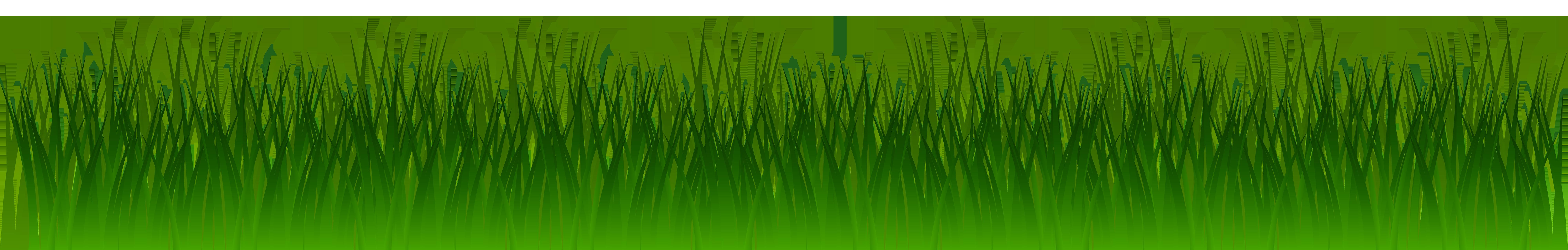 svg download Lawnmower clipart lawn work. Dark grass png clip
