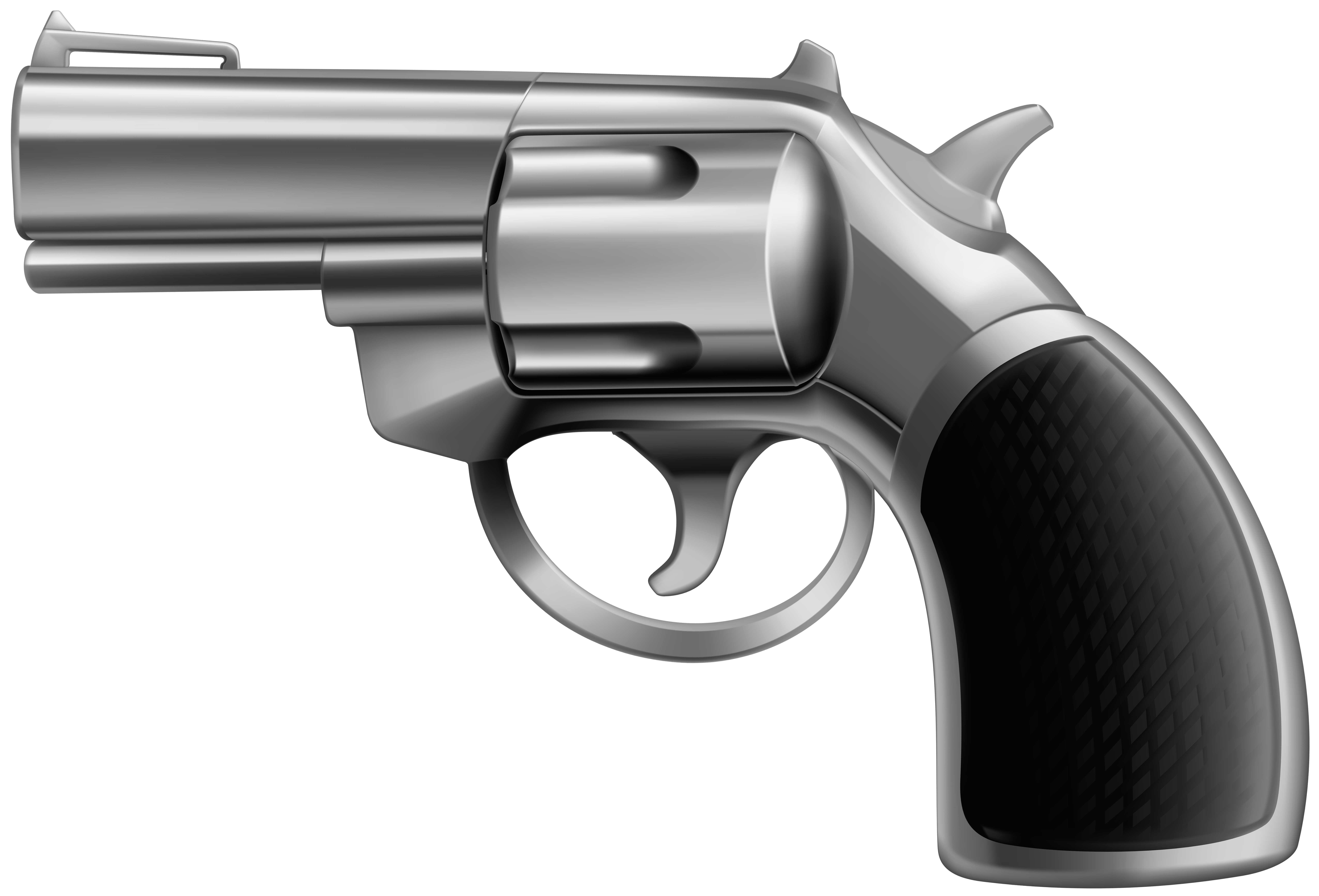 picture black and white Gun png clip art. Guns clipart black and white