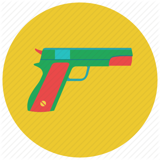 picture stock Pistol free on dumielauxepices. Guns clipart toy gun