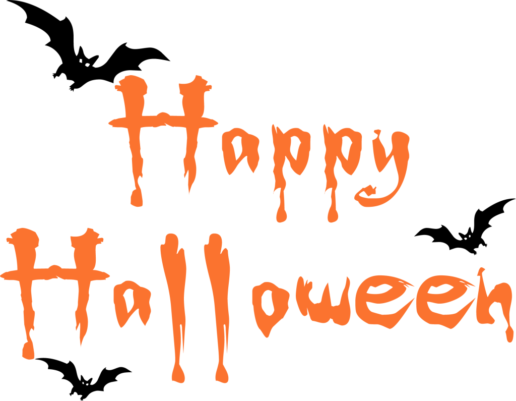 clipart free download Happy free large images. Halloween clipart heart