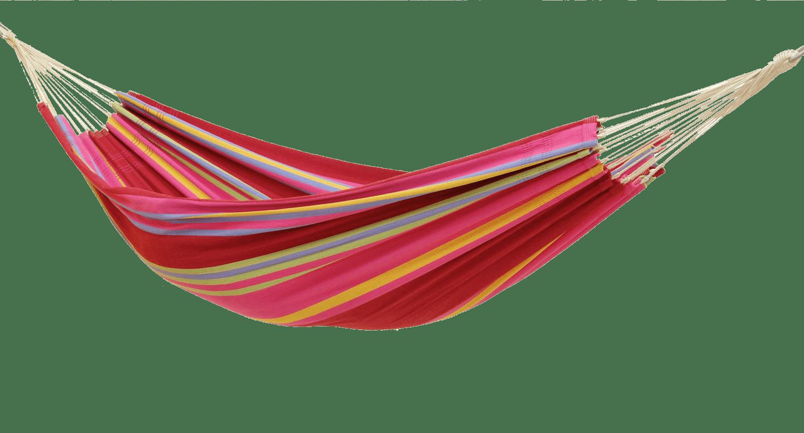 image royalty free download Clipart hammock. Hammocks transparent png images