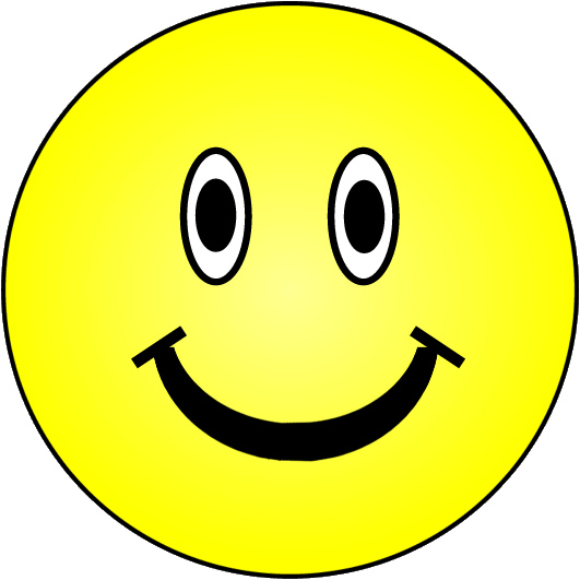 clip freeuse library Smiley clip art images. Clipart happy face