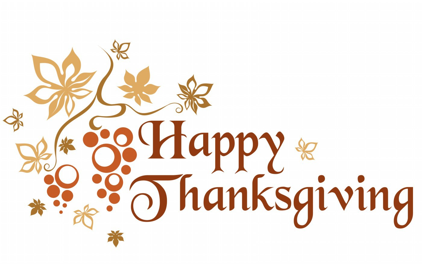 svg royalty free Free clip art download. Clipart happy thanksgiving