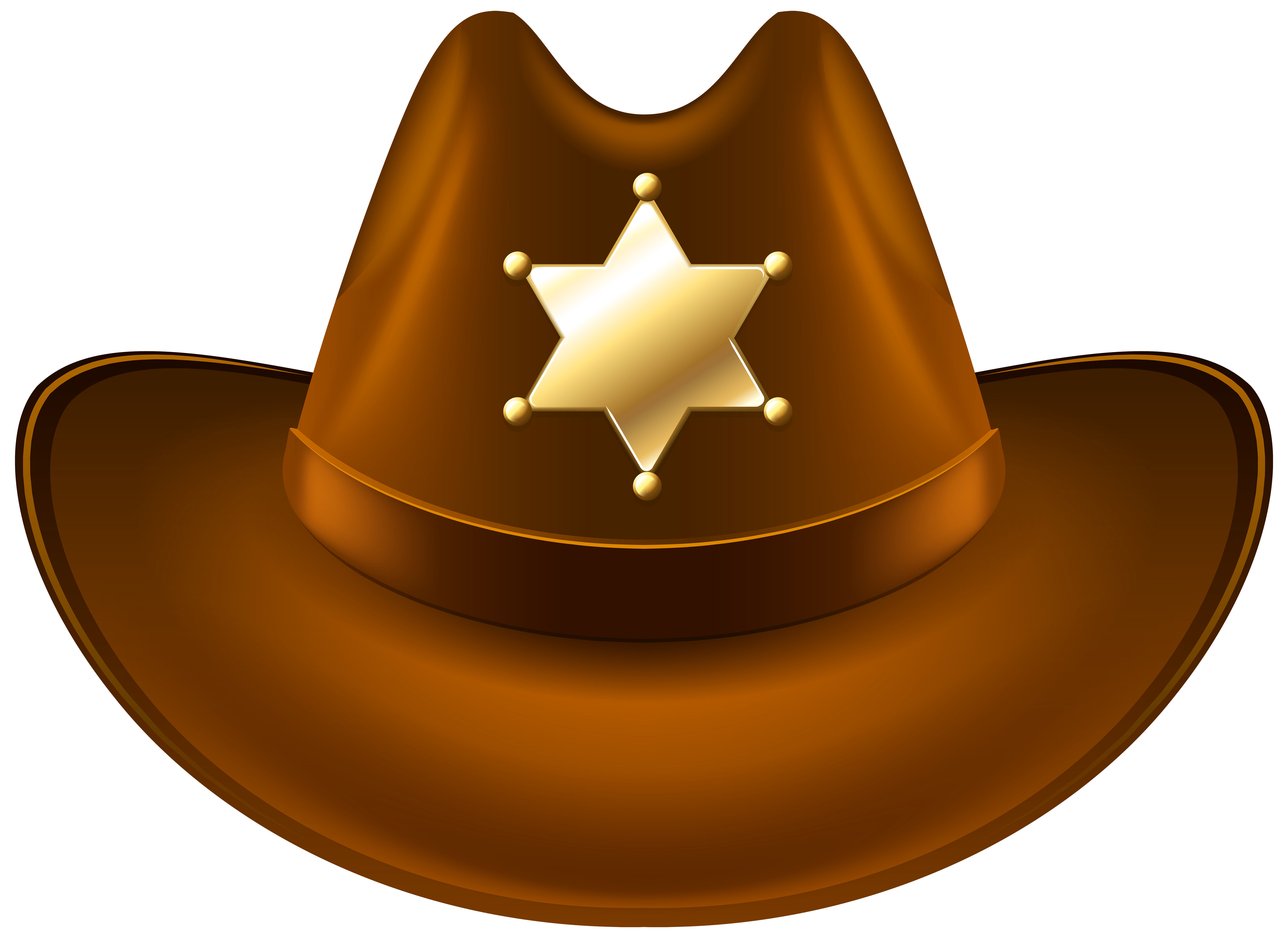 picture royalty free Mask clipart cowboy. Images sheriff hat png.