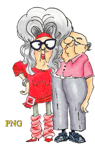 png royalty free library clipart healthy people #64685856