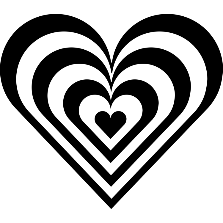 graphic black and white stock Clipart heart black and white. Download free commercial