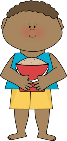 png transparent library SUMMER BOY AND SAND BUCKET CLIP ART